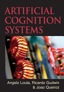 download ebook artificial cognition systems pdf epub