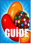 Candy Crush Saga v1 43 1 level hileL   Mod Apk   ndir