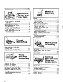 Farm Equipment Red Book Issue