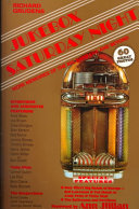Jukebox magazine, n°55