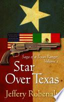 Star Over Texas