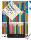 The Publishing Business book