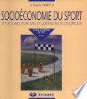 Socio  conomie du sport
