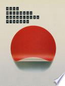 Japanische Plakate Sechziger Jahre bis heute