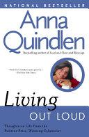 download ebook living out loud pdf epub