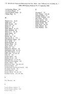 Berichte Der Deutschen Mineralogischen Gesellschaft book