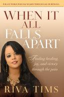 When It All Falls Apart Book