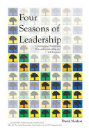 Four Seasons of Leadership
