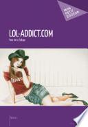 Lol-addict.com -