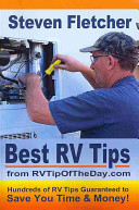 Best RV Tips from Rvtipoftheday com