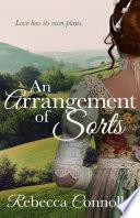 An Arrangement of Sorts