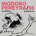 Inodoro Pereyra 5 El Personaje Que Hizo Reir