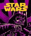 Star Wars: Mighty Chronicles