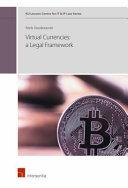 Virtual Currencies