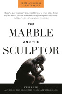 The Marble and the Sculptor