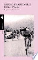 Il Giro d Italia