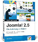 Joomla  2 5