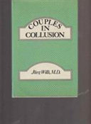 Couples In Collusion