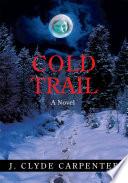 Cold Trail Book PDF