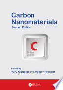 Carbon Nanomaterials  Second Edition