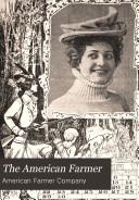 The American Farmer