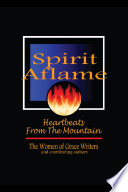 spirit aflame heartbeats from the mountain