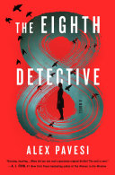Book The Eighth Detective