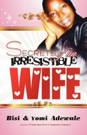 Secrets Of An Irresistible Wife