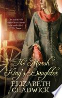 The Marsh King s Daughter