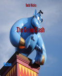 Clash between a good genie and a bad genie Gain Magic Powers From A Genie Each Finds