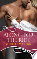 download ebook along for the ride: a rouge erotic romance pdf epub