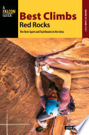 download ebook best climbs red rocks pdf epub