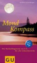 Mond Kompass