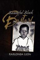 download ebook beautiful black bastard pdf epub