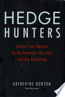 Hedge Hunters : picks: finance and investing the hedge...