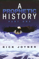 The Prophetic History