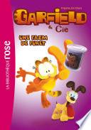 Garfield 13   Une faim de furet