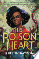 This Poison Heart Book PDF