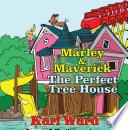 Marley   Maverick