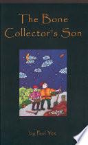 The Bone Collector s Son