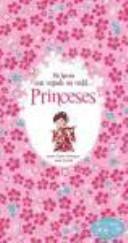 Hi havia una vegada un vestit-- princeses