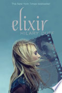 Elixir Life In The Spotlight And