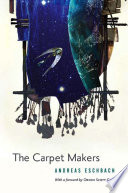 The Carpet Makers To Form Carpets For The