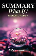 Summary - What If?