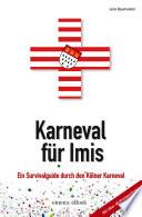 Karneval f  r Imis