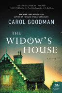 The Widow's House Book