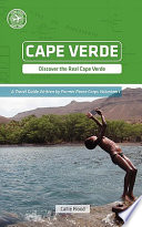 Cape Verde  Other Places Travel Guide