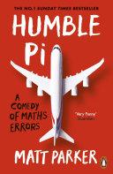 Book Humble Pi