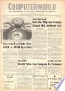 Oct 31, 1973