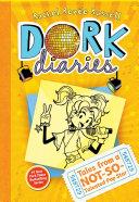 Dork Diaries 3 Book